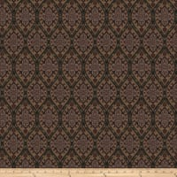 Trend 02894 Jacquard Tapestry