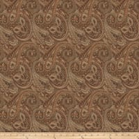 Trend Outlet 02897 Jacquard Ginger