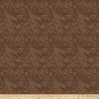 Trend 02897 Jacquard Hunter