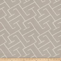 Trend Outlet 02944 Stone
