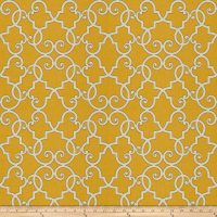 Trend 03064 Sunflower