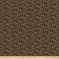 Trend 03130 Olivewood