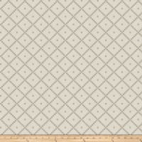 Trend Outlet 03170 Grey