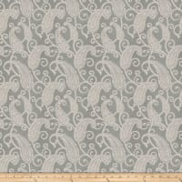Trend Outlet 03182 Jacquard Ice Blue