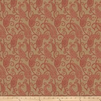 Trend Outlet 03182 Jacquard Raspberry