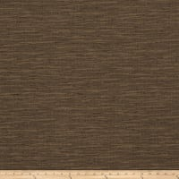 Trend Outlet 03183 Drapery Woven Morocco