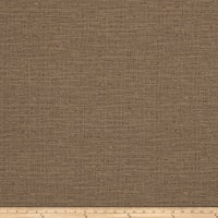 Trend Outlet 03183 Drapery Woven Bamboo