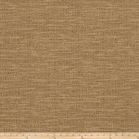 Trend Outlet 03183 Drapery Woven Almond