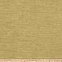 Trend 03183 Dill