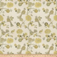Trend 03184 Lemongrass