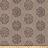 Trend 03237 Jacquard Sterling