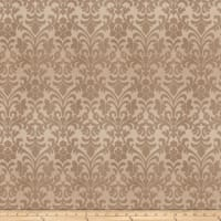 Trend 03238 Faux Silk Taupe