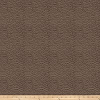 Trend 03252 Chenille Taupe