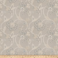 Trend 03261 Bluebell