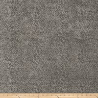 Trend 03289 Chenille Steel Grey