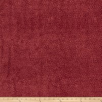 Trend 03289 Chenille Berry