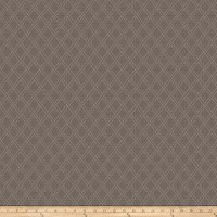 Trend 03305 Charcoal