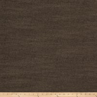 Trend Outlet 03331 Jacquard Graphite