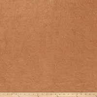 Trend 03344 Faux Leather Copper