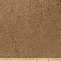 Trend 03344 Faux Leather Bronze