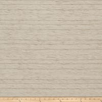 Trend 03345 Chenille Sand