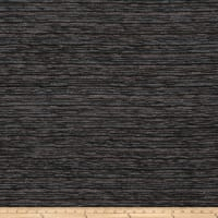 Trend 03345 Chenille Carbon