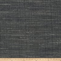 Trend 03346 Basketweave Dusk