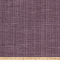 Trend 03346 Basketweave Crocus