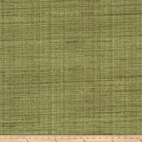 Trend 03346 Basketweave Moss
