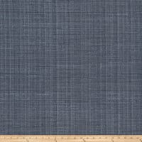 Trend 03346 Basketweave Adriatic
