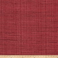 Trend 03346 Basketweave Strawberry