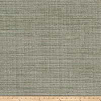 Trend 03346 Basketweave Willow