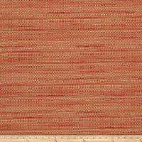 Trend 03390 Basketweave Flame