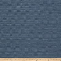 Trend 03390 Basketweave Blue
