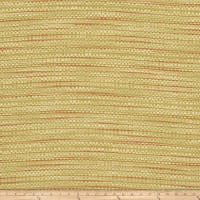 Trend 03390 Basketweave Meadow