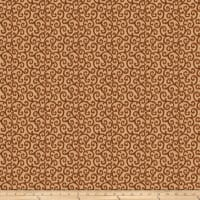 Trend 03399 Chenille Camel
