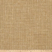 Trend 03414 Basketweave Sand