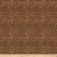 Trend 03421 Chenille Earth