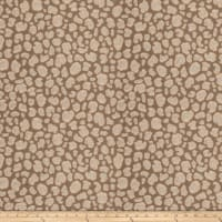 Trend 03427 Chenille Taupe