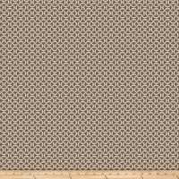 Trend 03452 Jacquard Charcoal