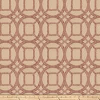 Trend Outlet 03456 Jacquard Sienna