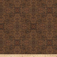 Trend 03466 Jacquard Twilight