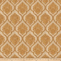 Trend 03478 Chenille Gold