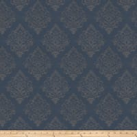 Trend 03480 Jacquard Nautical