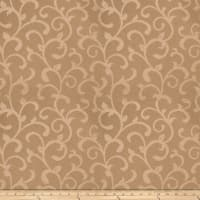 Trend 03481 Jacquard Taupe