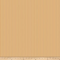 Trend 03532 Satin Antique Gold