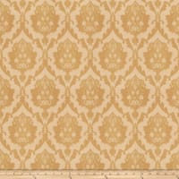 Trend 03534 Jacquard Antique Gold