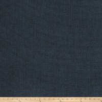 Trend 03602 Blackout MarineBasketweave