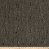 Trend 03602 Blackout PepperBasketweave