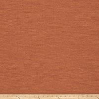 Trend 03606 Herringbone Blackout Rust